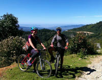 Chiapas Indigenous Villages and Mountain Bike Tour