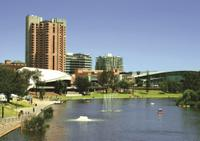 Small-Group Adelaide City Sightseeing with Handorf Tour, Adelaide City Tours and Sightseeing
