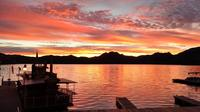 Saguaro Lake Sunset Cruise with Live Music