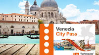 Venice City Pass - Free admission to Venice's top attractions!