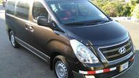MONTEVERDE PRIVATE AND LUXURY TRANSPORTATION FROM SAN JOSE
