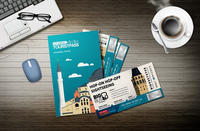 Istanbul Sightseeing Pass with Hop-On Hop-Off Bus Tour