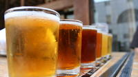 The Craft Beer from Paris