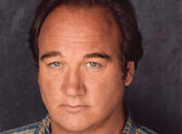 Jim Belushi and The Board of Comedy at the Tropicana Hotel and Casino