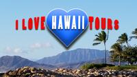 Oahu's BEST private guided tours