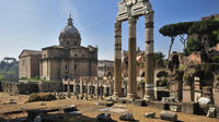 Imperial Rome 3-Hour Walking Tour