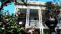 Garden District Tour of New Orleans