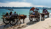 5-Day Ngapali Beach Tour from Yangon