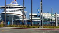 Los Angeles Shore Excursions Sightseeing
