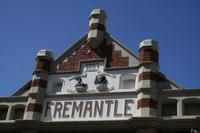 Perth Shore Excursion: History of Fremantle Walking Tour