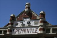 Small-Group History of Fremantle Walking Tour image 1