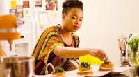 Experience Nassau: Meal in a Bahamian Home image 1