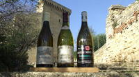 Journée complète Wine Tour privée d'Avignon - Avignon - excursion-privee - circuit-prive - circuit-prive -  -