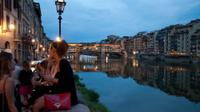 Florence by Night Cycling Tour - Florence -