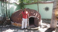 Sacred Experience Temazcal Mayan - Cancún -