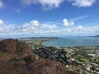 Townsville City Sightseeing Tour image 1