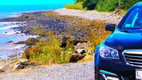 Private Transfer: Cairns Airport to Silky Oaks Resort Mossman
