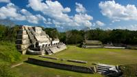 Altun Ha Belize City Rain Forest Tour image 1