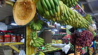 Private Tour: Medellin Local Market Experience