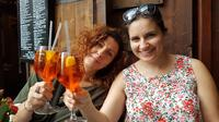 Aperitivo: Italian Appetizer Food Tour