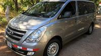 San Jose Int Airport Private Transfer to and from Playa Grande & Tamarindo