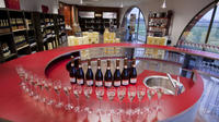 2 Hour Wine Visit and Tasting in Beaune