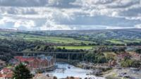 Private North York Moors and Whitby Day Trip from York