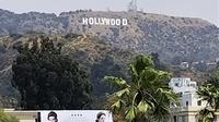 City Tour - Hollywood, Beverly Hills, Los Angeles