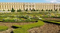 Skip the Line: Versailles Audio-Guided Small-Group Half- or Full-Day Tour