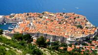5-Day Croatia Islands Hike and Bike Adventure from Korcula Island