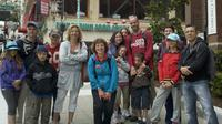 San Francisco Scavenger and Treasure Hunt Tours for Families and Groups