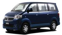 Bali Airport Arrival Transfer Including Private Car Charter Private Car Transfers