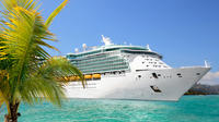Shared Transfer: New Orleans Hotel and Cruise Port