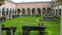 Private Tour: Rajshahi Day Tour of Chhoto Sona Mosque and Varendra Research Museum image 1