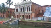 Private Tour: Sonargaon Day Tour including Country Boat Trip image 1
