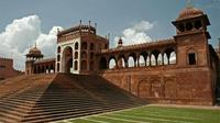 8-Hour Private Custom Bhopal City Tour