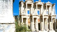 Ephesus and the House of the Virgin Mary