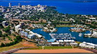 Explore Darwin City Sights image 1