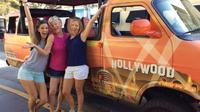 2-Hour All Hollywood Tour