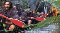 Mitai Maori Village Experience from Rotorua, Rotorua Tours and Sightseeing