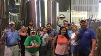 Southwest Florida Craft Brewery Tour