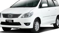 Private Transfer: Cochin Airport (COK) to Cochin Port Cruise Ship Berth Private Car Transfers