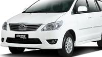 Private Transfer: Cochin Airport (COK) to Fort Kochi Hotels Private Car Transfers