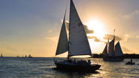 Private Sunset Sail with Cheese Platter