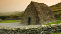 Dingle Peninsula Private Tour from Kenmare image 1