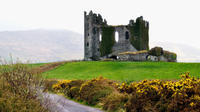 Ring of Kerry Private Tour from Cahersiveen image 1