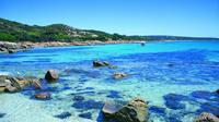 Margaret River Private Tour
