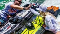 Jetsurf Rental for Two