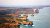 Great Ocean Road Small Group Luxury Eco-Tour