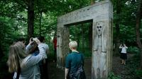 Urban Wilderness Rediscovered Walking Tour from Zagreb